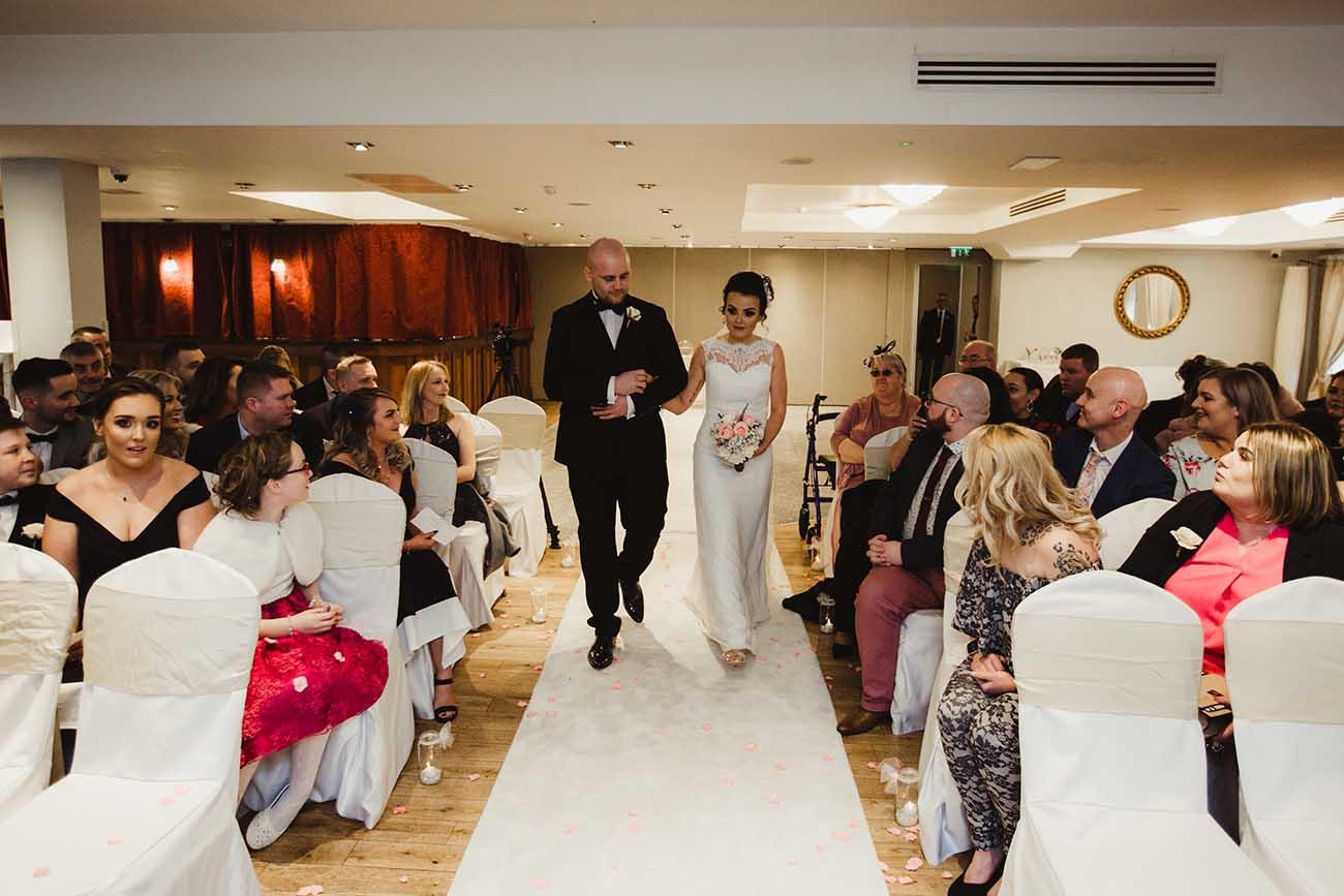 Annebrook-house-wedding-28