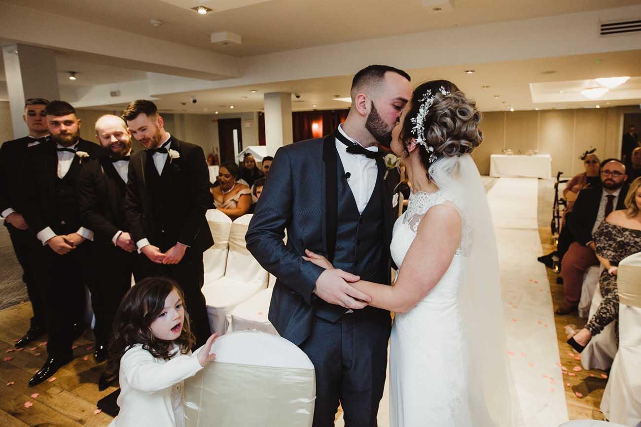 Annebrook-house-wedding-29