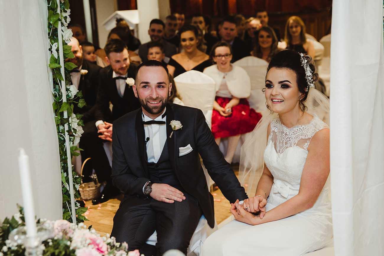 Annebrook-house-wedding-30