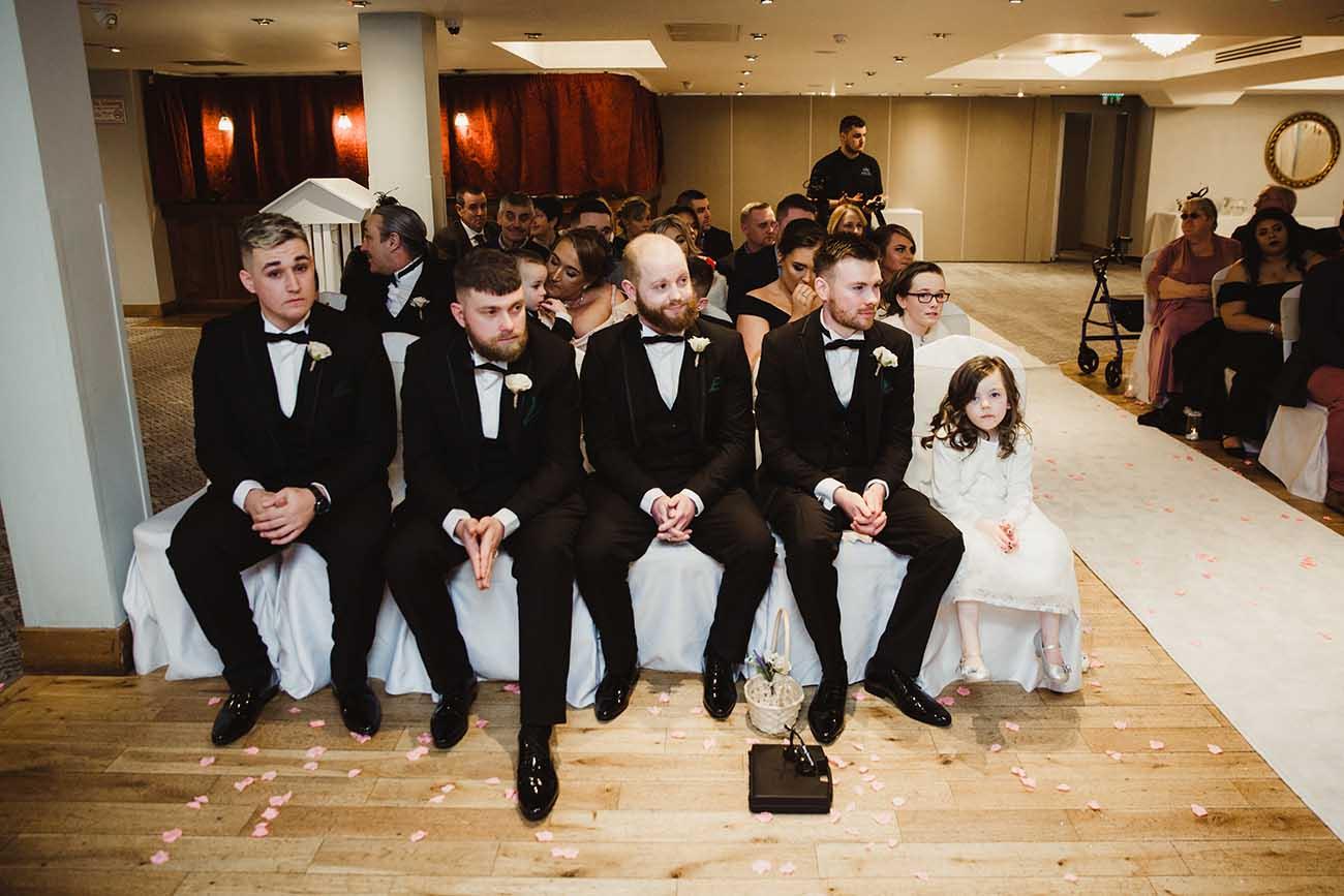 Annebrook-house-wedding-31
