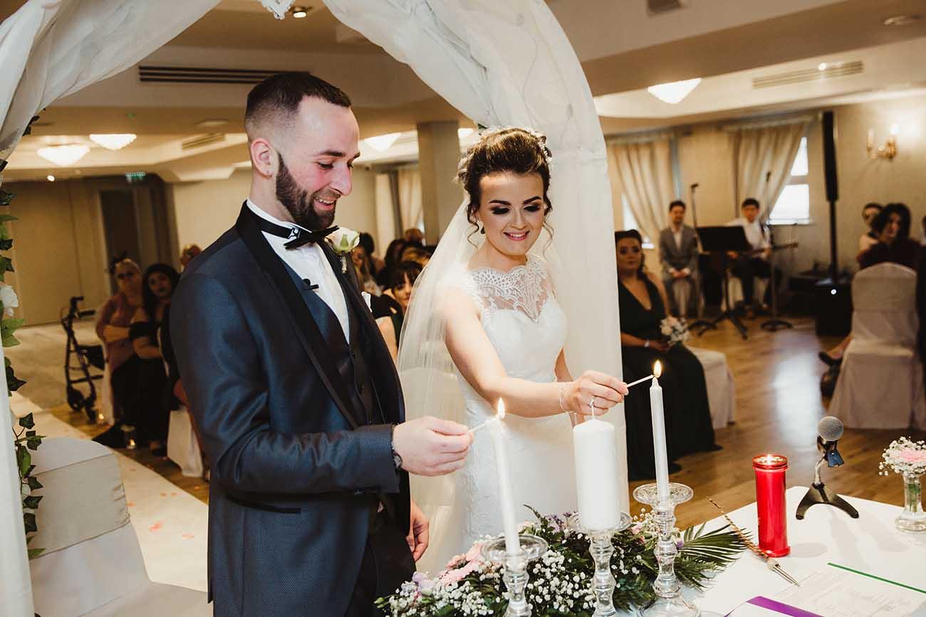 Annebrook-house-wedding-32