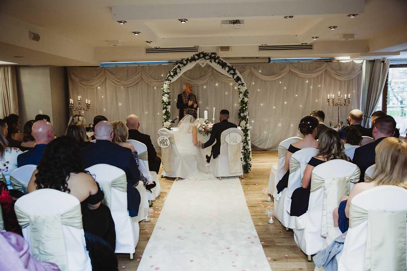 Annebrook-house-wedding-34