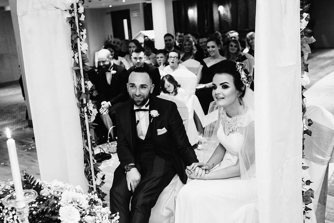 Annebrook-house-wedding-35