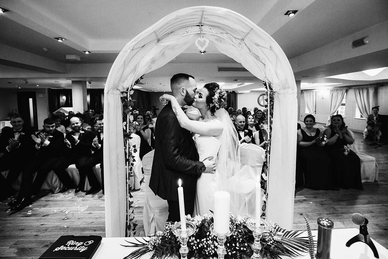 Annebrook-house-wedding-38