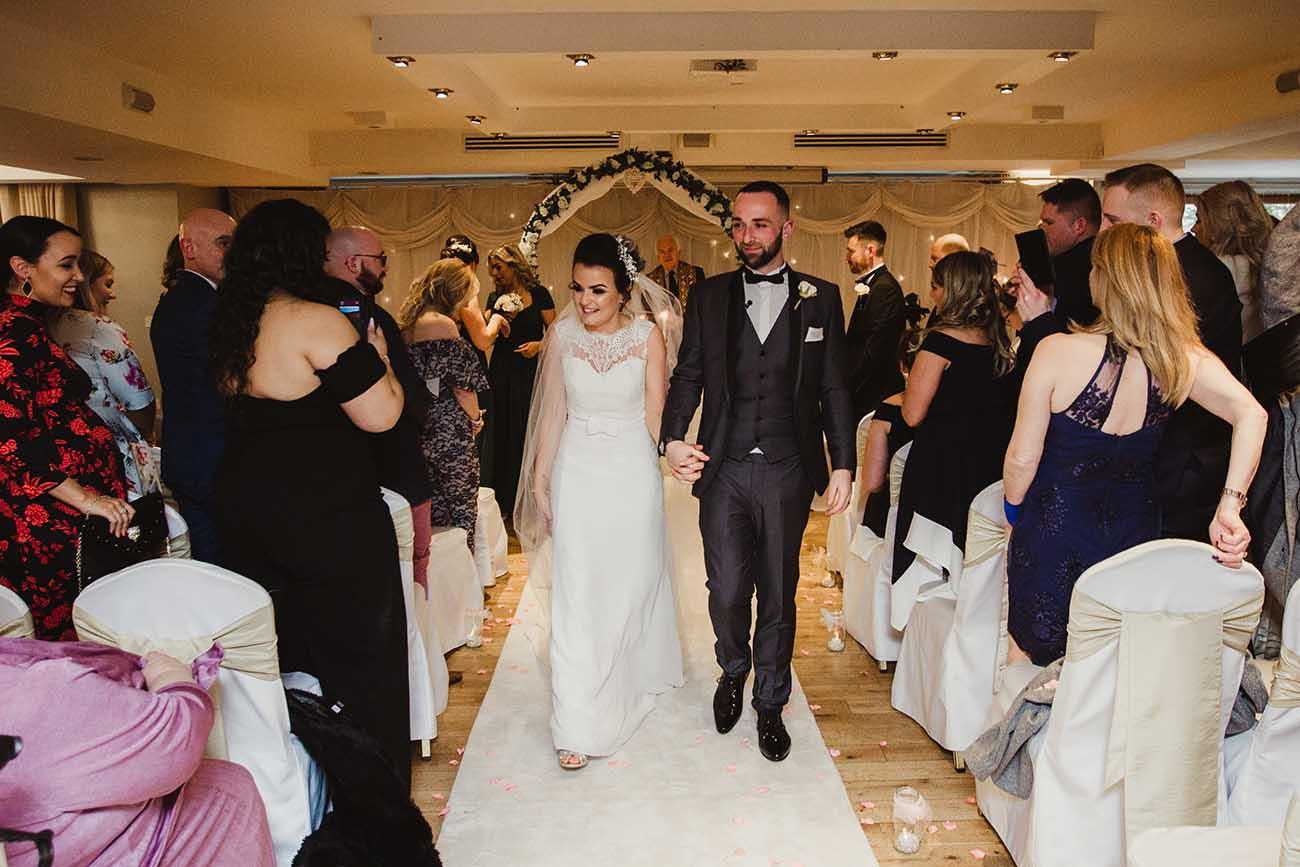 Annebrook-house-wedding-39