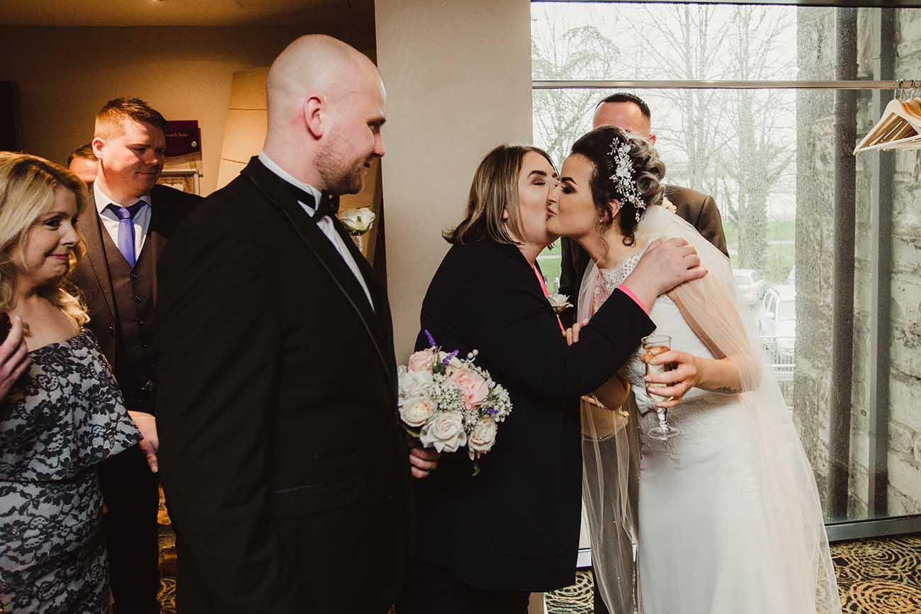 Annebrook-house-wedding-40