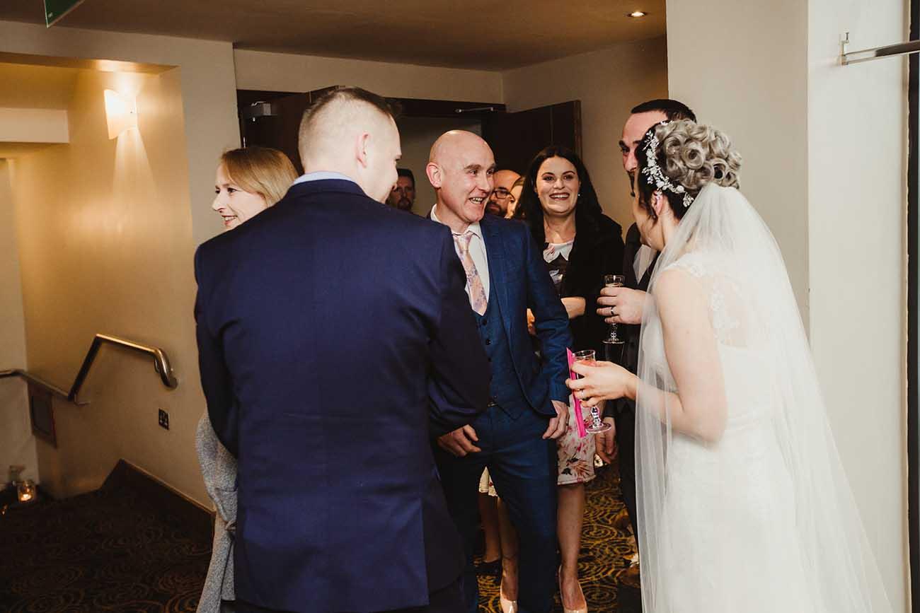 Annebrook-house-wedding-43