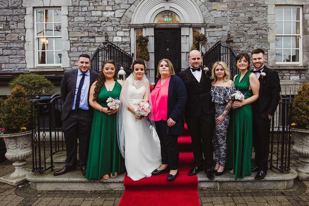 Annebrook-house-wedding-44
