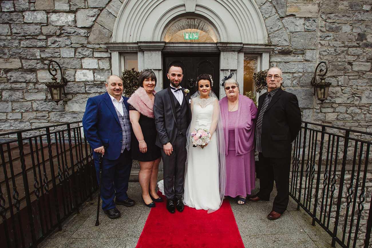 Annebrook-house-wedding-45