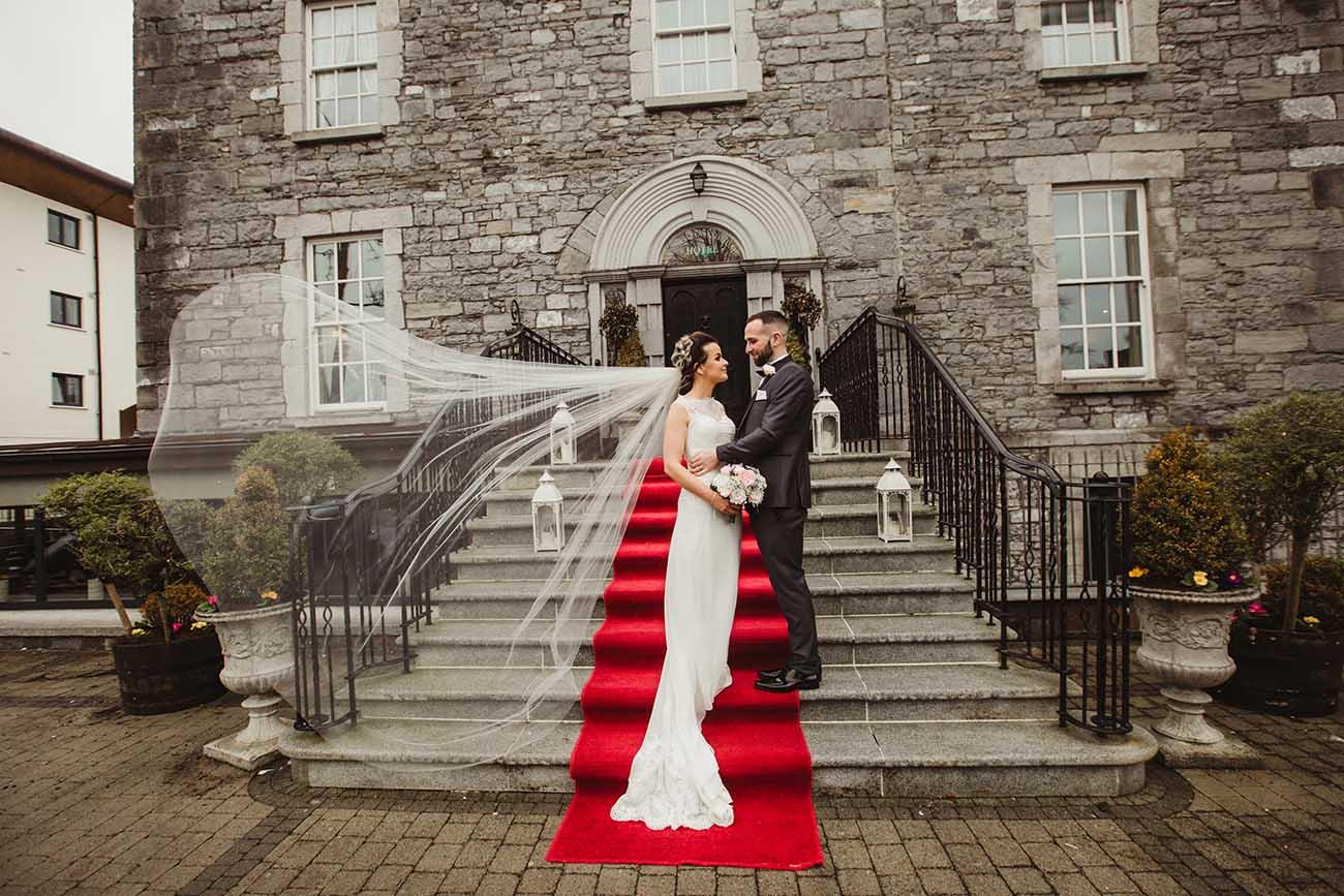 Annebrook-house-wedding-46