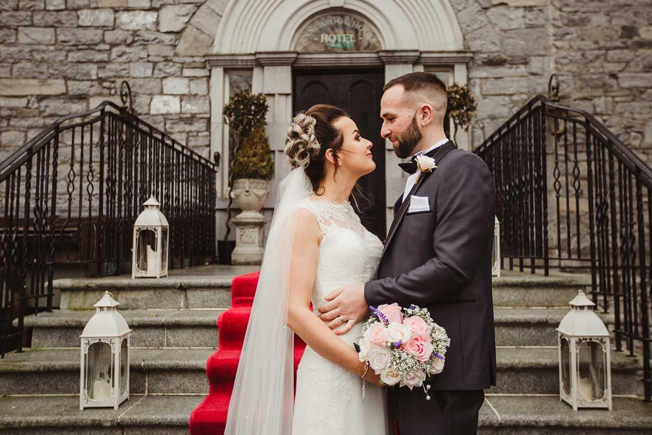 Annebrook-house-wedding-47
