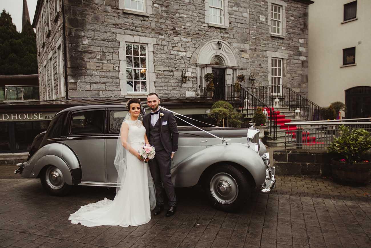 Annebrook-house-wedding-48