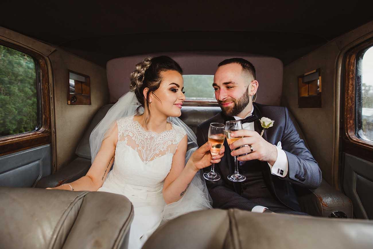 Annebrook-house-wedding-49
