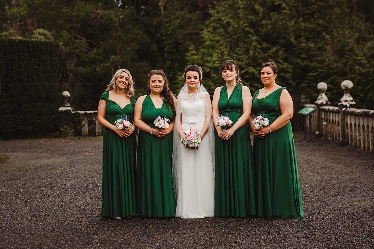 Annebrook-house-wedding-50