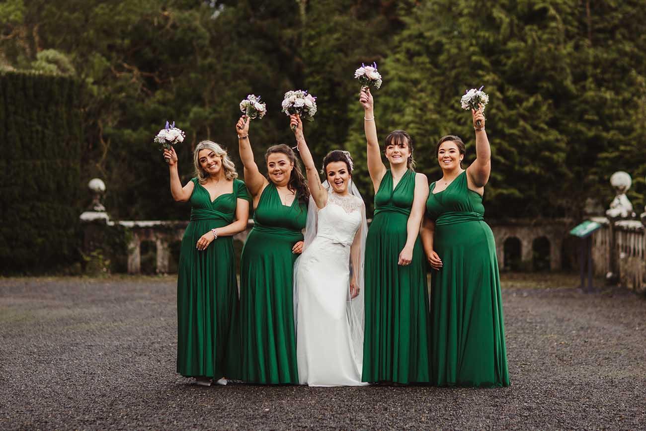 Annebrook-house-wedding-51