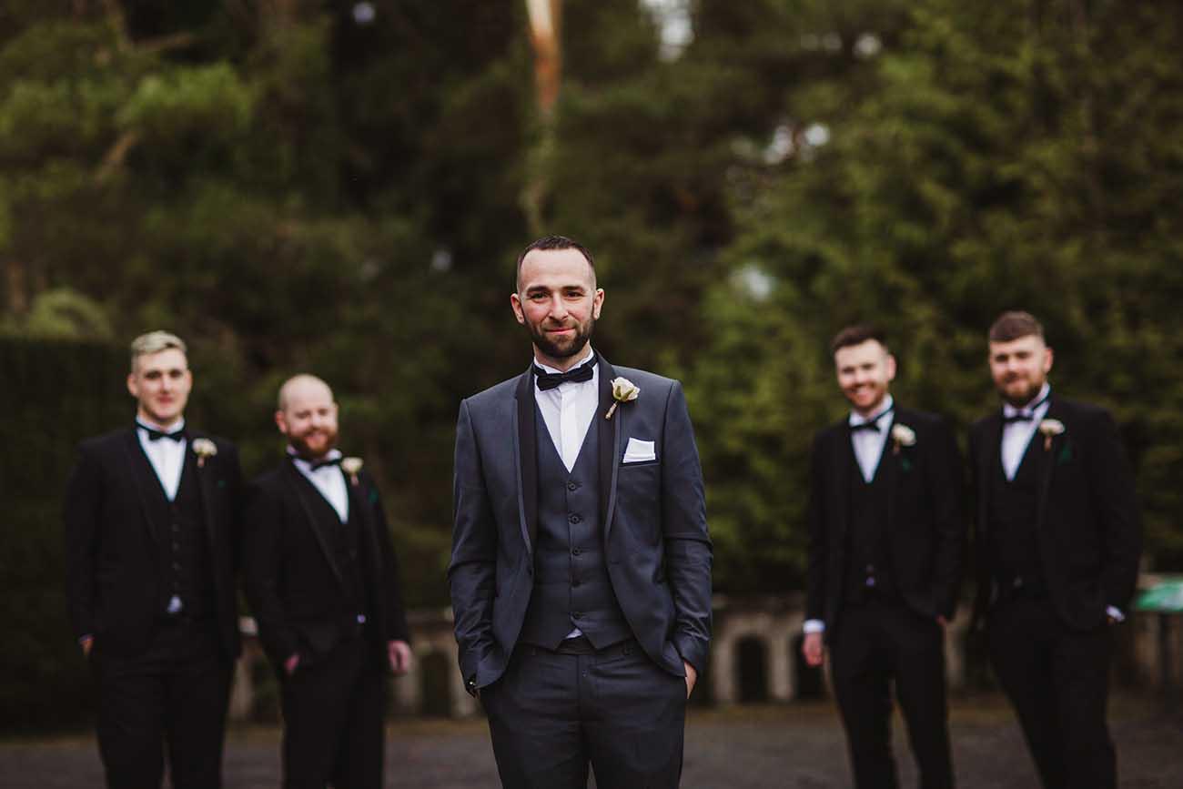 Annebrook-house-wedding-52