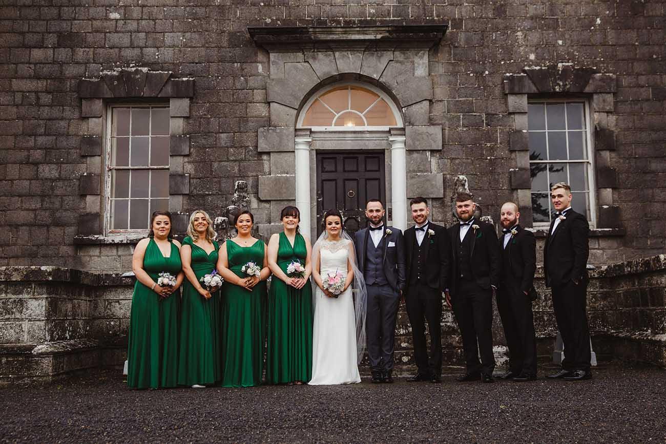 Annebrook-house-wedding-53