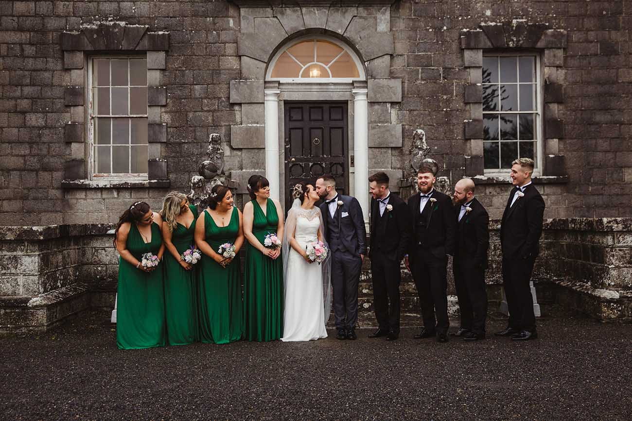Annebrook-house-wedding-54
