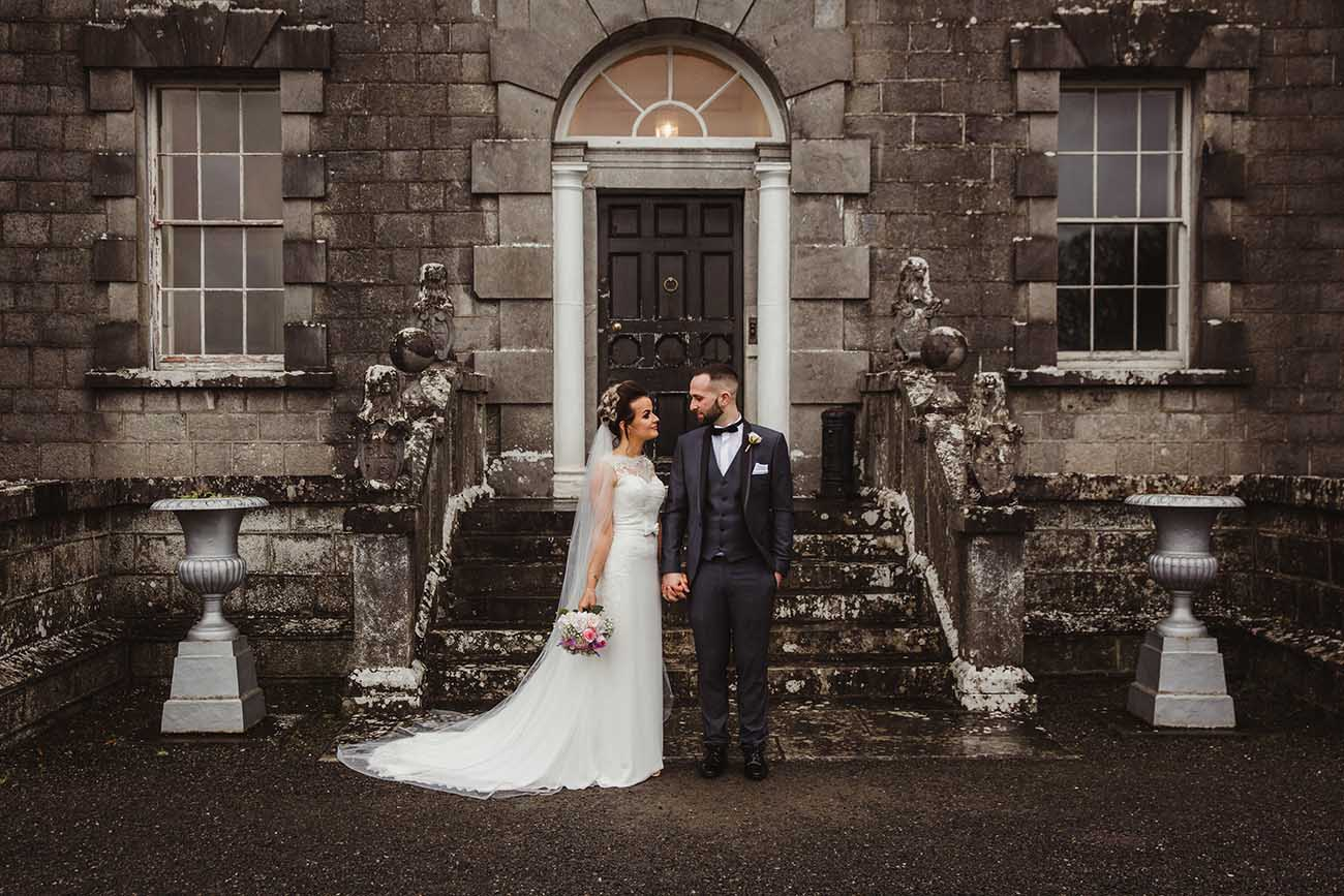 Annebrook-house-wedding-56