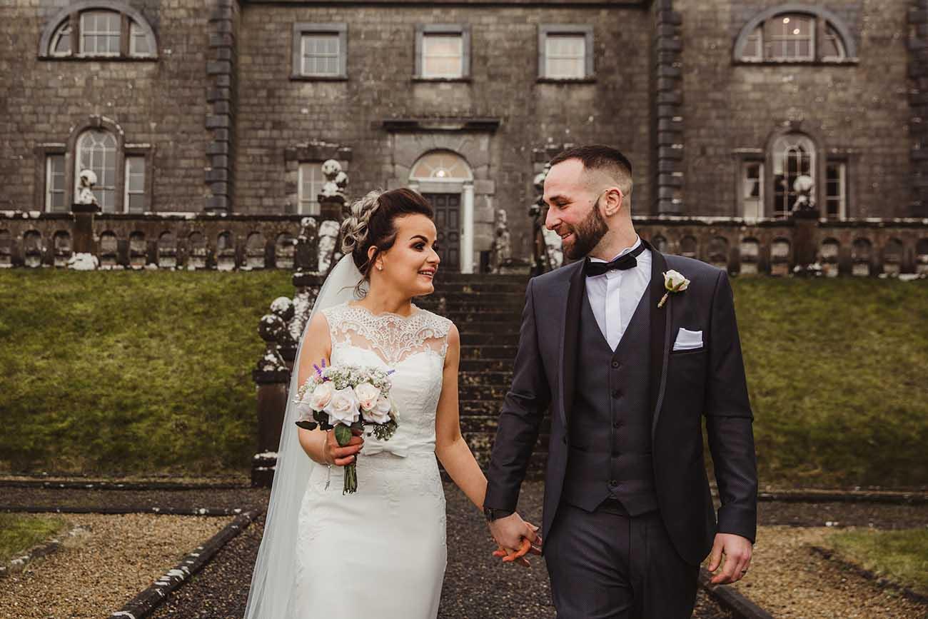 Annebrook-house-wedding-58