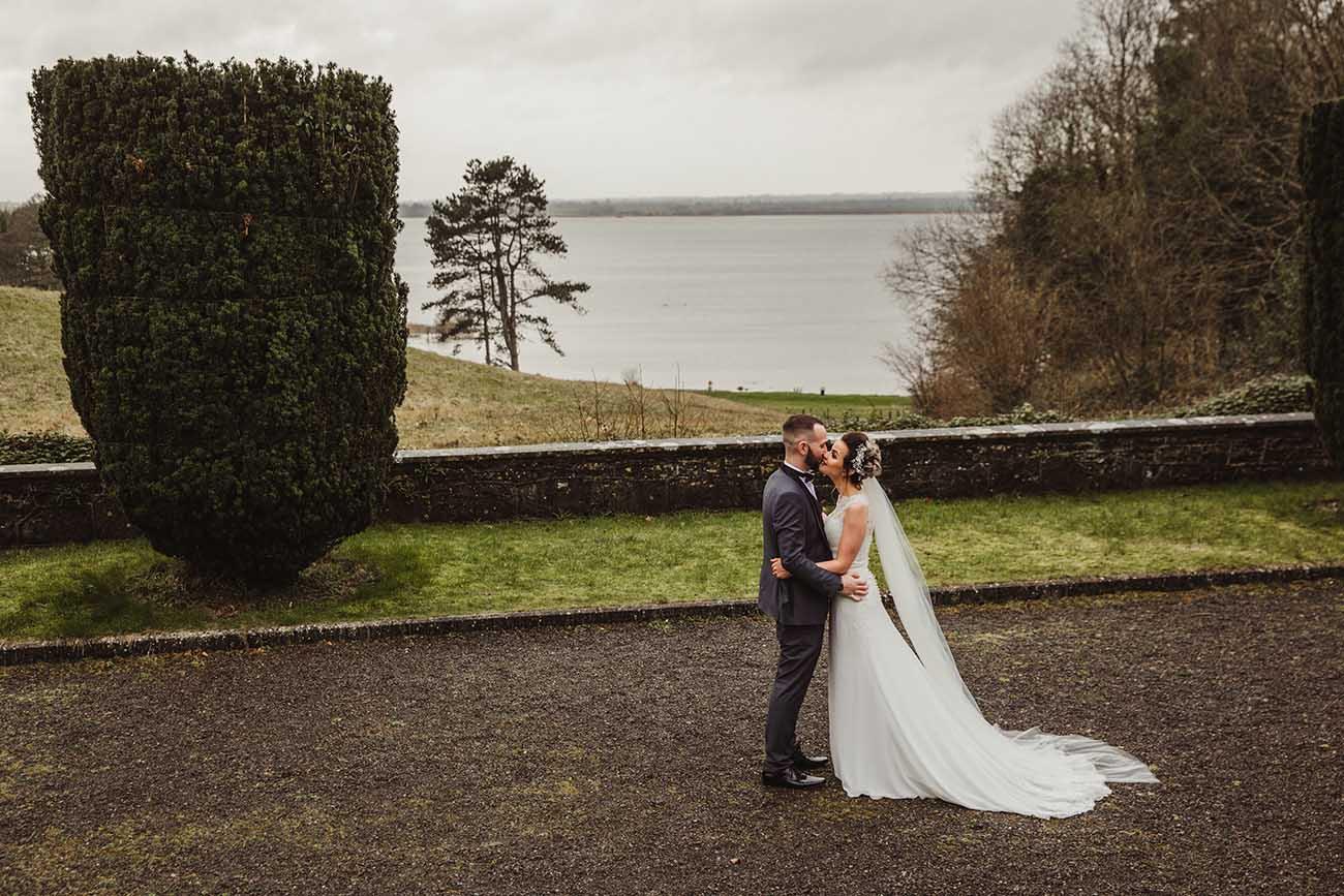 Annebrook-house-wedding-59