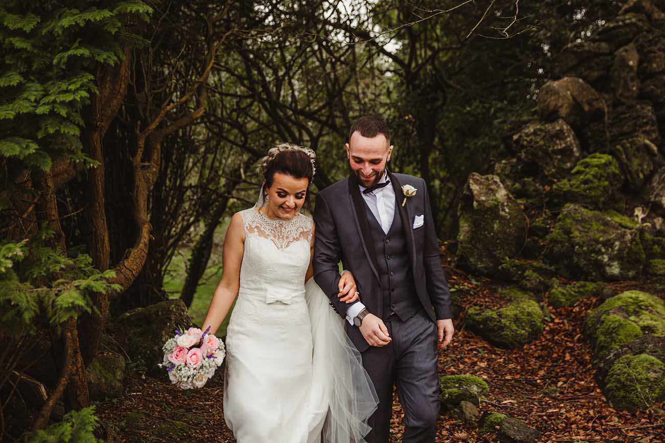 Annebrook-house-wedding-60