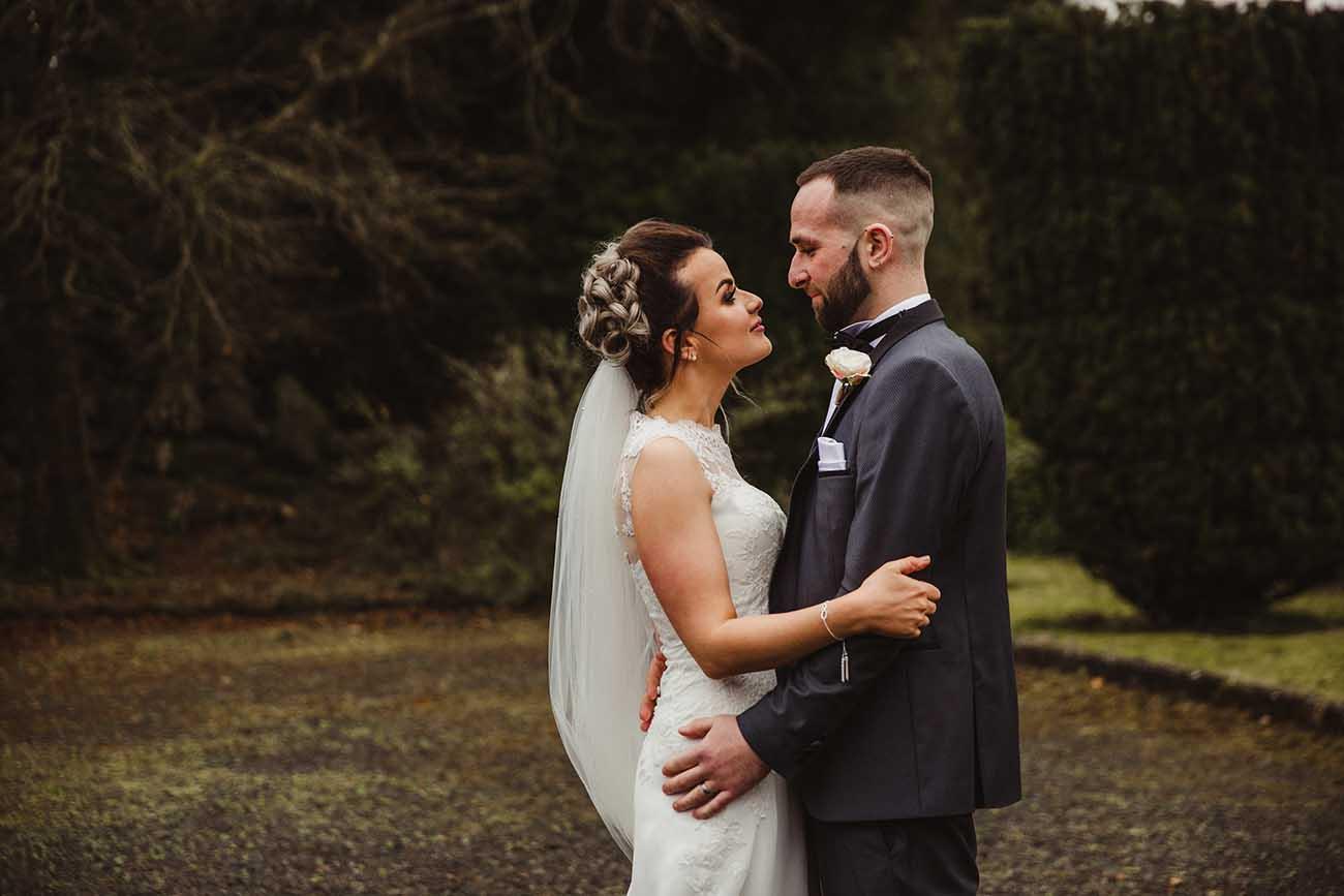 Annebrook-house-wedding-61