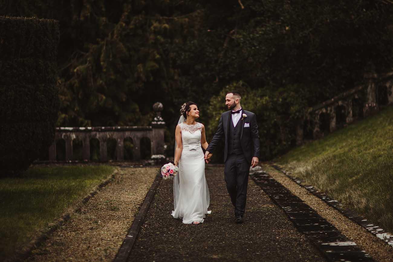 Annebrook-house-wedding-62
