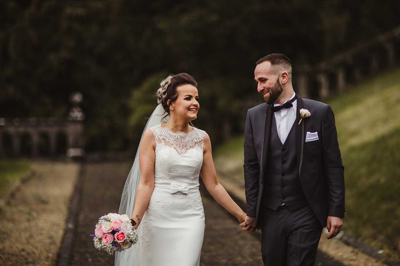 Annebrook-house-wedding-63