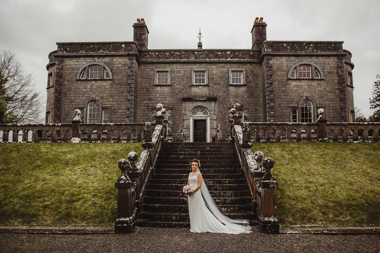 Annebrook-house-wedding-64