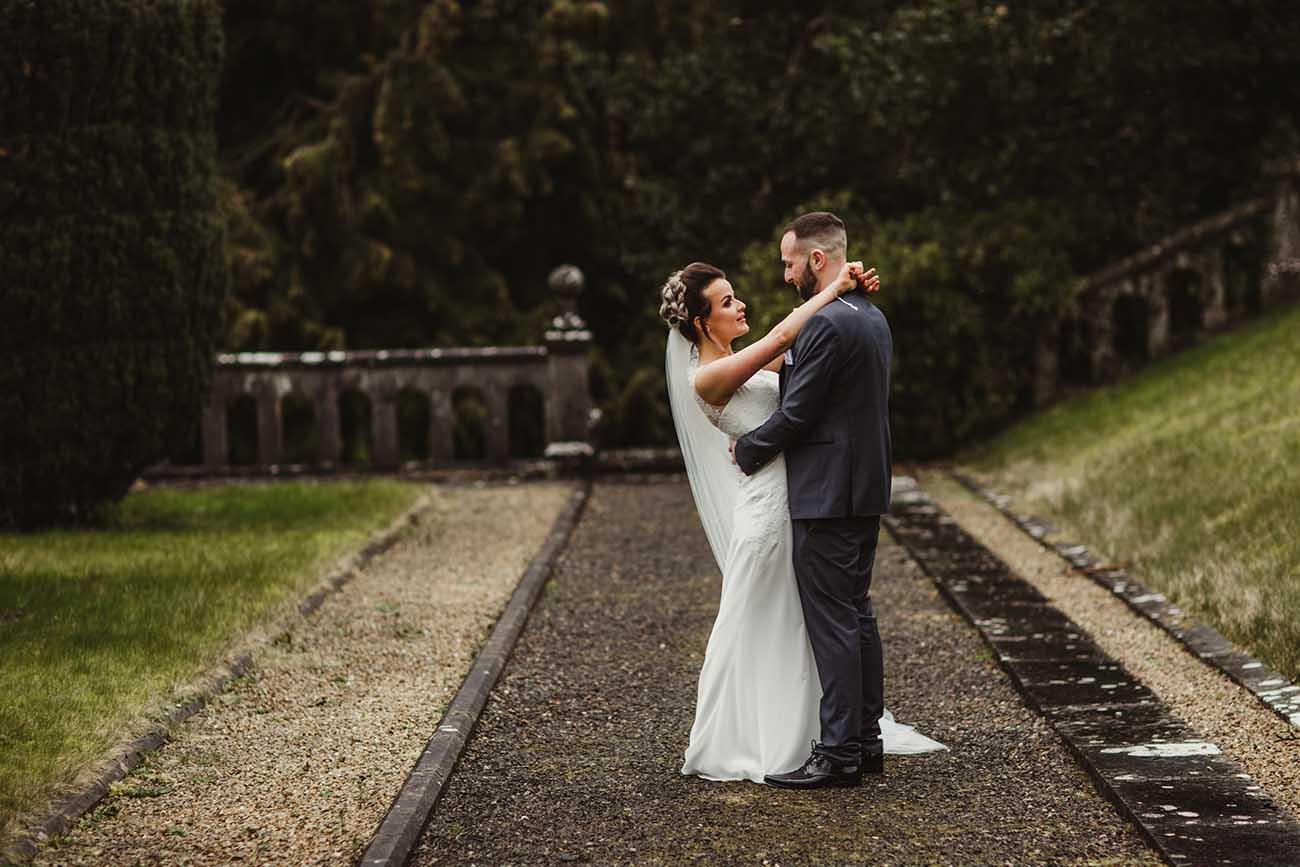 Annebrook-house-wedding-65