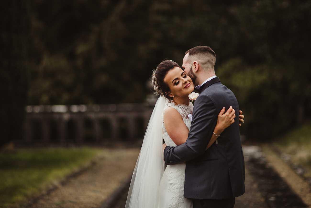 Annebrook-house-wedding-66