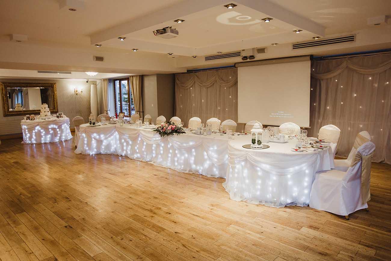 Annebrook-house-wedding-67