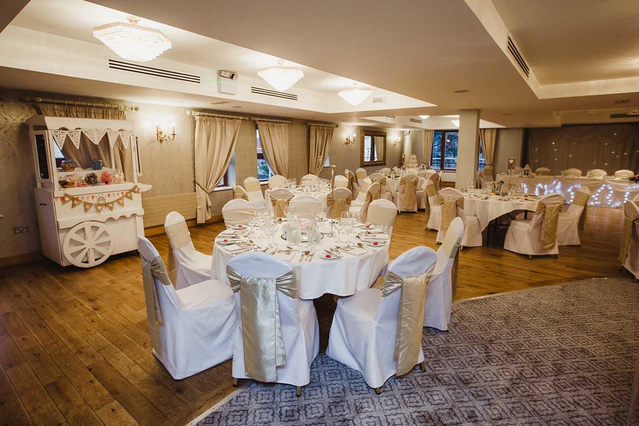 Annebrook-house-wedding-69