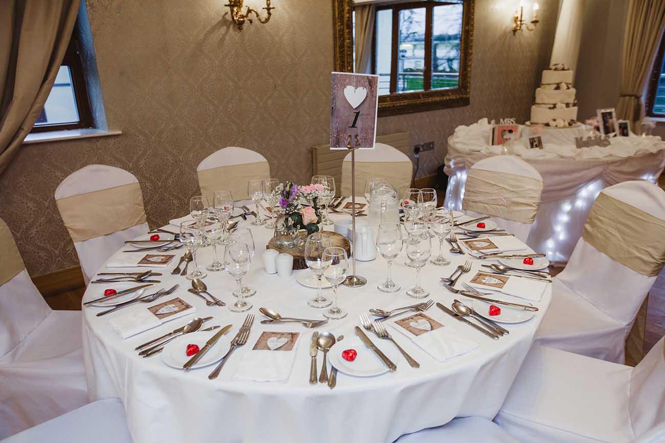 Annebrook-house-wedding-71