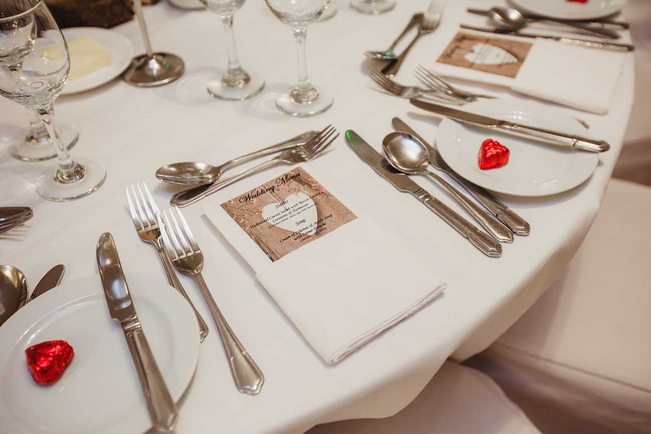 Annebrook-house-wedding-72