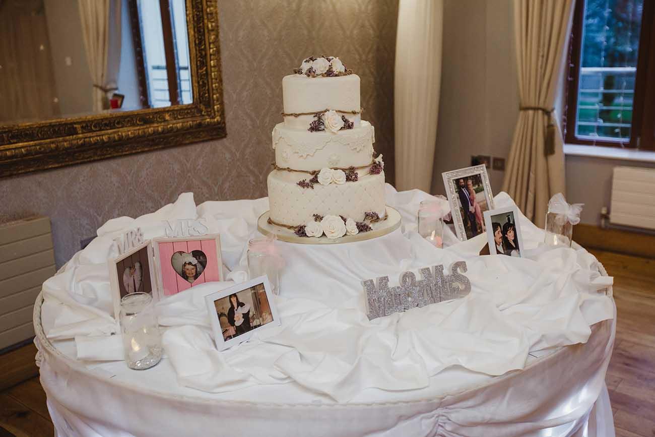 Annebrook-house-wedding-73