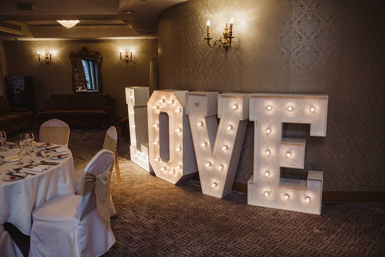 Annebrook-house-wedding-74