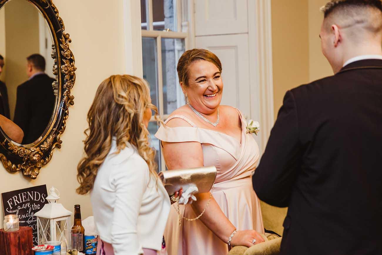 Annebrook-house-wedding-76