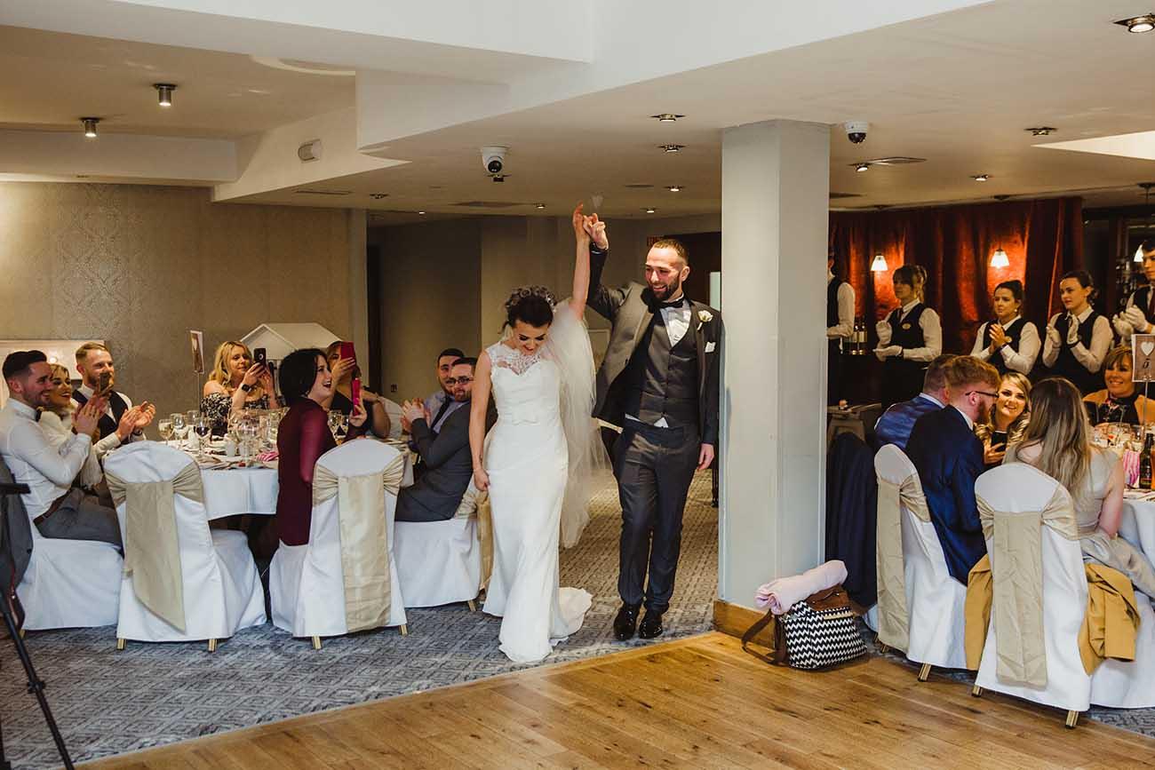 Annebrook-house-wedding-78