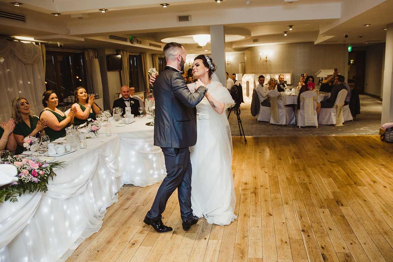 Annebrook-house-wedding-79