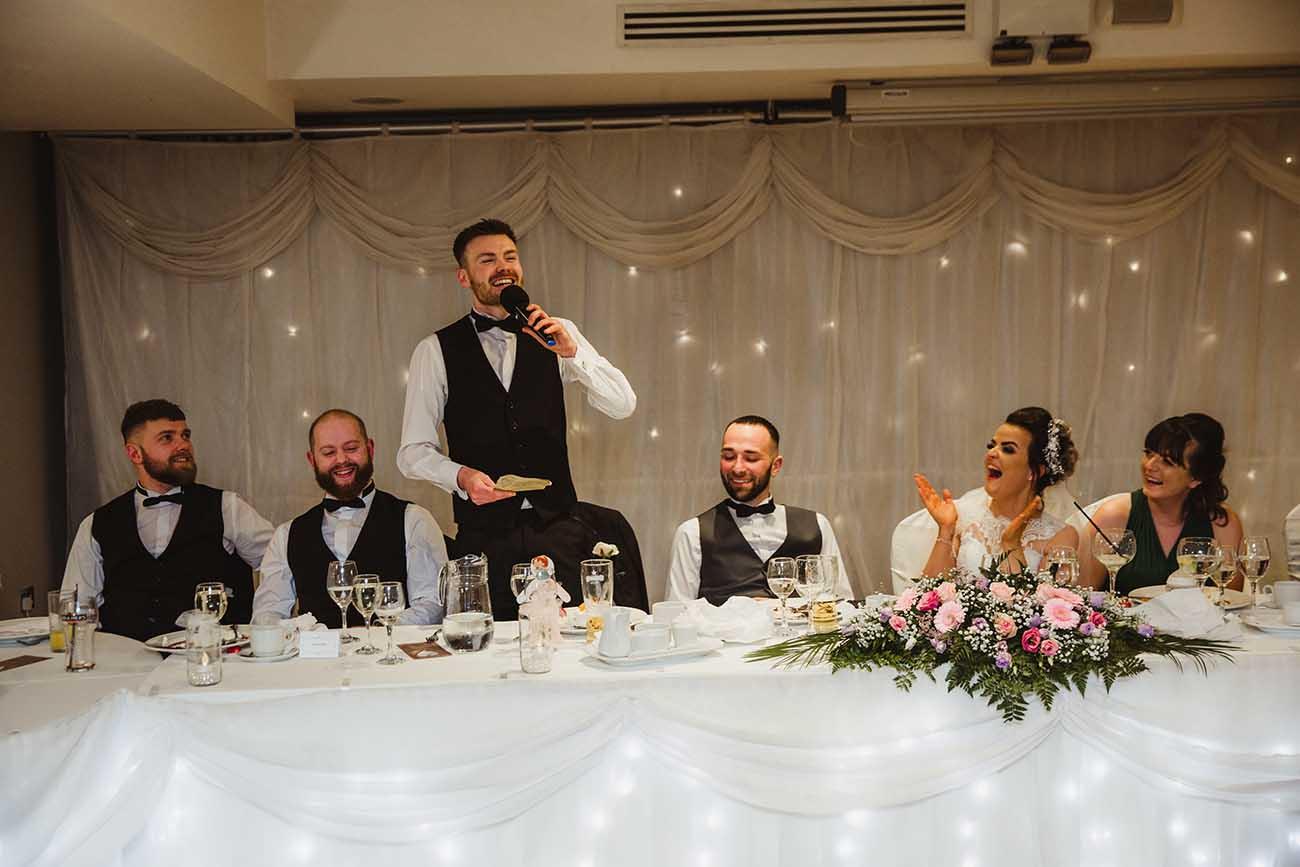 Annebrook-house-wedding-82