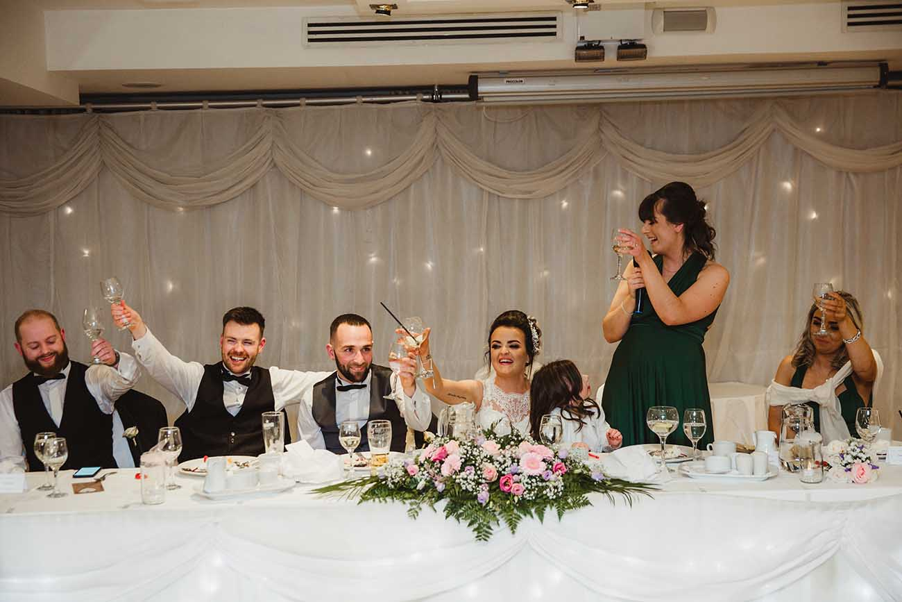 Annebrook-house-wedding-83