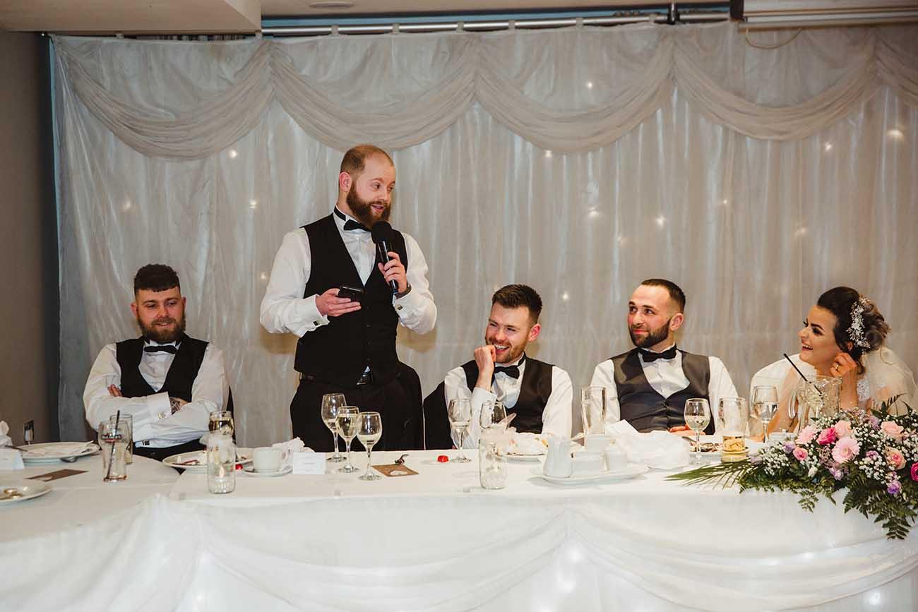 Annebrook-house-wedding-84