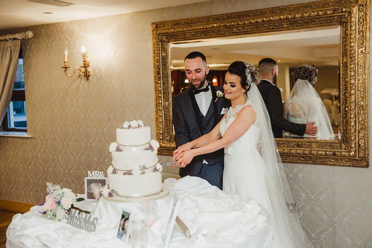 Annebrook-house-wedding-85