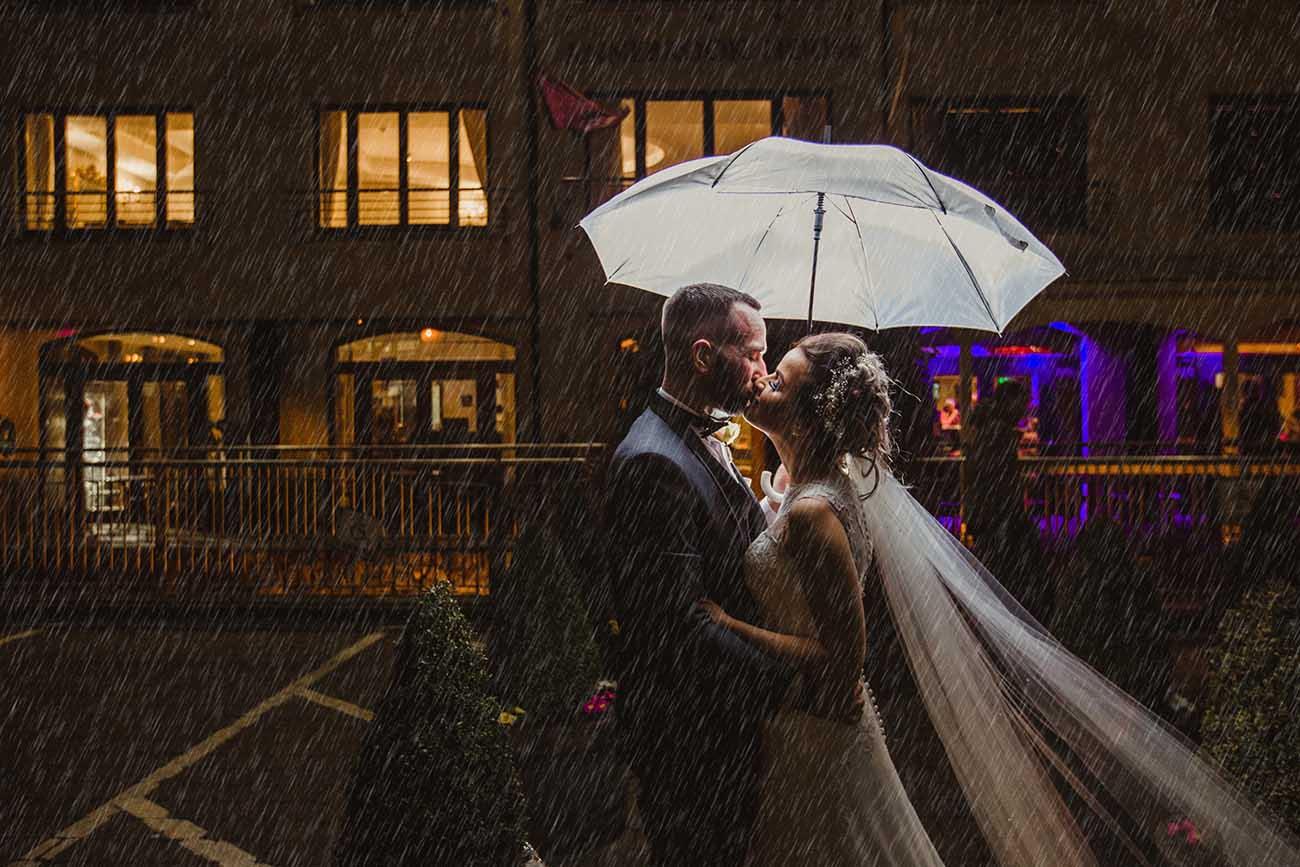 Annebrook-house-wedding-86