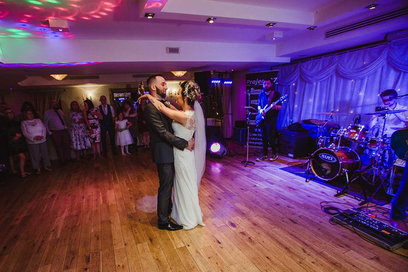 Annebrook-house-wedding-87