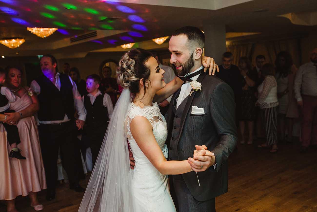 Annebrook-house-wedding-90