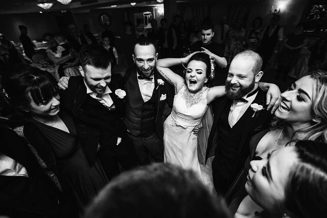 Annebrook-house-wedding-91