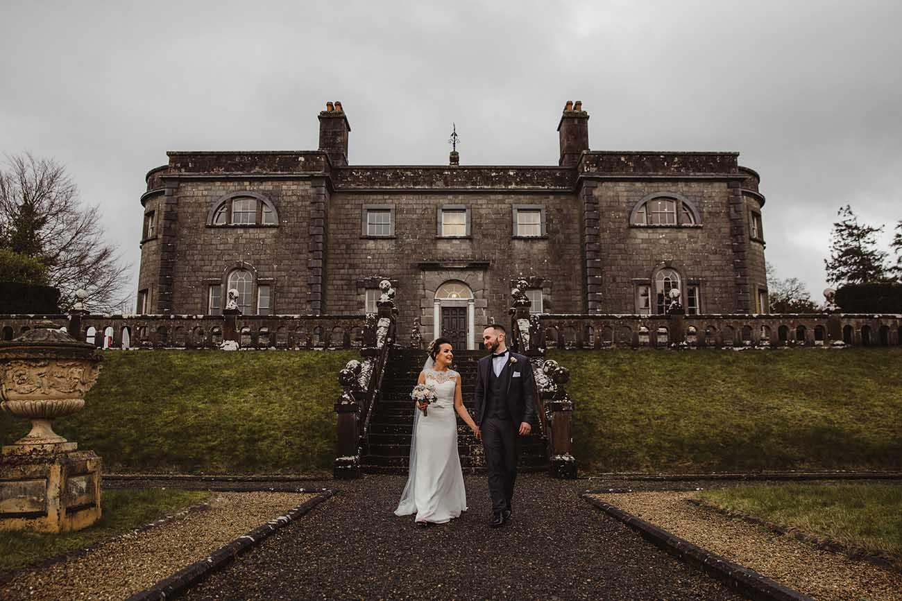 Annebrook-house-wedding-photographer